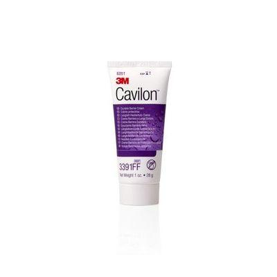 CAVILON IHONSUOJAVOIDE HAJUTON X28 G