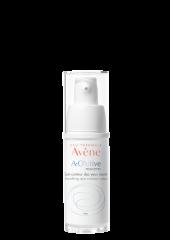 Avene A-Oxitive antioxidant serum 30 ml