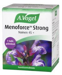 MENOFORCE STRONG SALVIATABLETTI 30 TABL