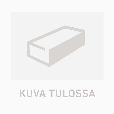 CAVILON IHONSUOJAKALVO  suihkepullo NSBF X1 KPL